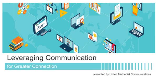 Leveraging Communication 2021